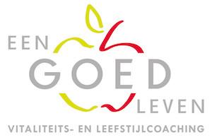 www.eengoedleven.nl