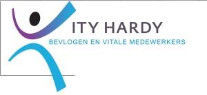 Ity Hardy