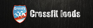 crossfitloods