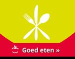 goed eten
