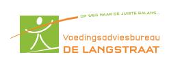 logo Voedingsadvies