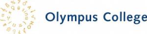 logo-olympuscollege-arnhem