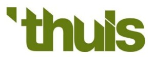 logo-thuis