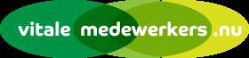 vitalemedewerkers-logo